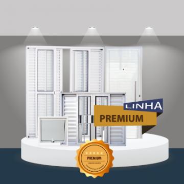 Linha_Premium
